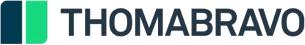 Thoma Bravo, LLC