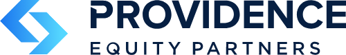 Providence Equity Partners Inc.
