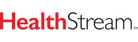 HealthStream, Inc.