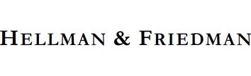 Hellman & Friedman LLC