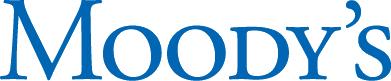 Moody's Corporation