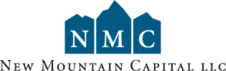 New Mountain Capital, LLC