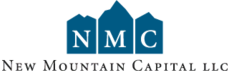 New Mountain Capital, LLC