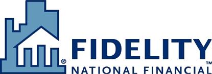 Fidelity National Financial