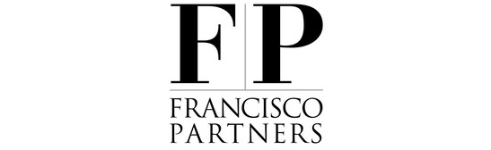 Francisco Partners Management LLC