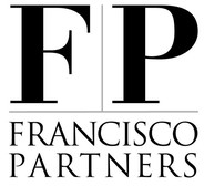 Francisco Partners Management LLC