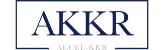 Accel-KKR