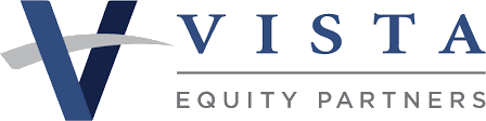 Vista Equity Partners