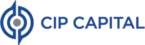 CIP Capital