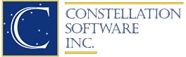 Constellation Software, Inc.