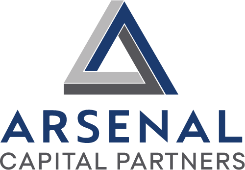 Arsenal Capital Partners