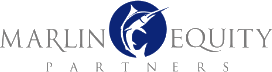 Marlin Equity Partners