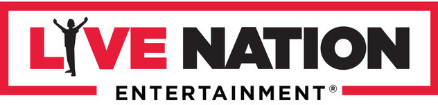 Live Nation Entertainment, Inc.