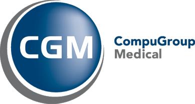 CompuGroup Medical AG