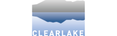 Clearlake Capital Group, L.P.