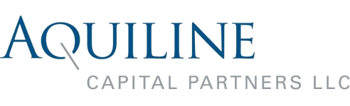 Aquiline Capital Partners