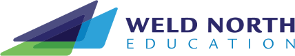 Weld North Holdings