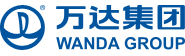 Dalian Wanda Group Co., Ltd.