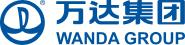 Dalian Wanda Group Co., Ltd.