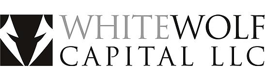 White Wolf Capital