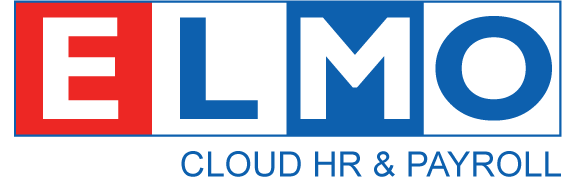 ELMO Cloud HR & Payroll