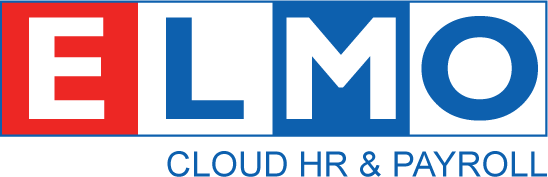 ELMO Cloud HR & Payroll