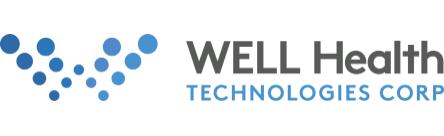 WELL Health Technologies Corp.