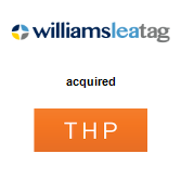 Williams Lea Tag acquired The Hot Plate