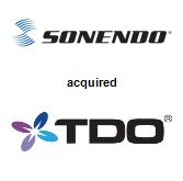 Sonendo, Inc. acquired TDO Software