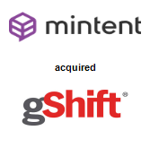 Mintent Software Corp. acquired gShift Labs