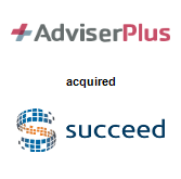 AdviserPlus acquired Succeed Consultancy Ltd.