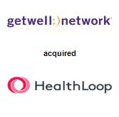 GetWellNetwork, Inc. acquired HealthLoop