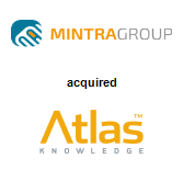 Mintra Group acquired Atlas Knowledge
