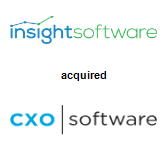 insightsoftware.com International acquired CXO Software