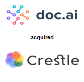 Doc.ai acquired Crestle.ai