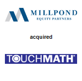 Millpond Equity Partners acquired Innovative Learning Concepts