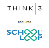 Think3 acquired School Loop, Inc.