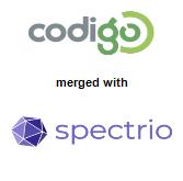 Codigo merged with Spectrio