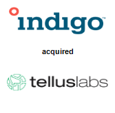 Indigo Ag, Inc. acquired TellusLabs