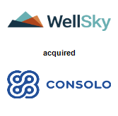 WellSky acquired Consolo Services Group, Inc.