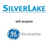 SilverLake will acquire ServiceMax