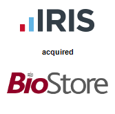 IRIS Software Group Limited acquired BioStore