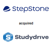StepStone GmbH acquired Studydrive