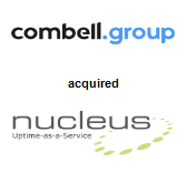 Combell Group acquired Nucleus NV