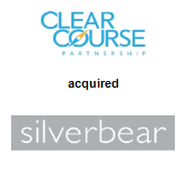 ClearCourse Partnership LLP acquired Silverbear