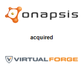 Onapsis Inc. will acquire Virtual Forge
