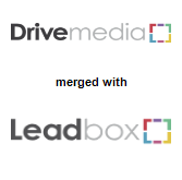 Drive Media Ltd merged with Leadbox Inc