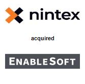 Nintex acquired EnableSoft, Inc.