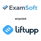 ExamSoft Worldwide, Inc. acquired LiftUpp Limited