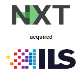 NXTsoft acquired Integrated Legacy Solutions